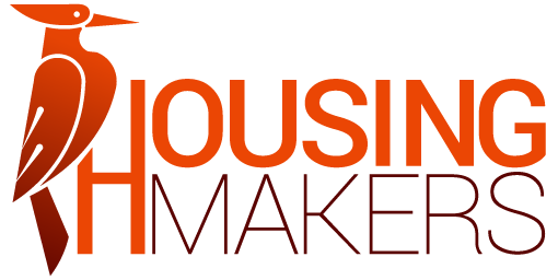 Housing Makers