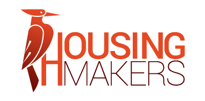 Who We Are Housing Makers